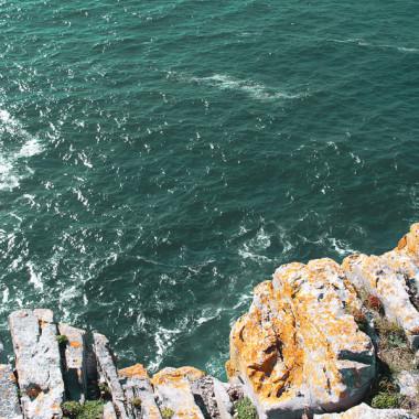 Aran Islands – Inishmore